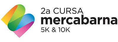 logo-mercabarna-(2)