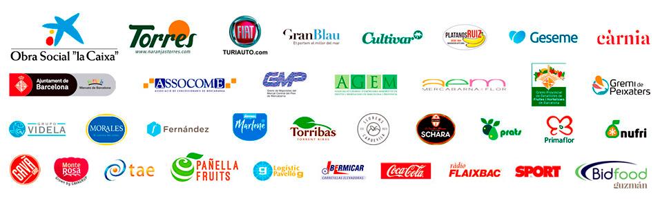 logos_mercabarna_2018_inicio_d