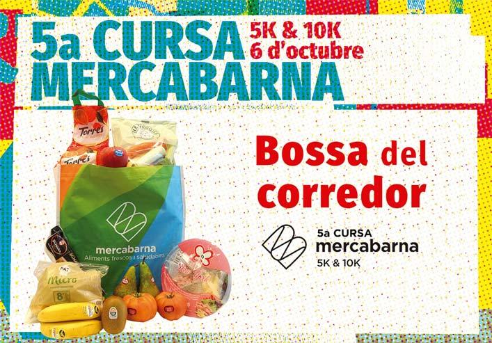 bossa-corredor-cursa-mercabarna-2019