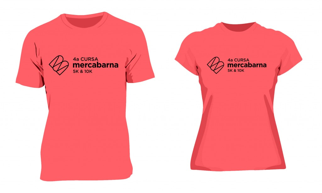 camisetas mercabarna web