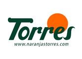 torres_2017