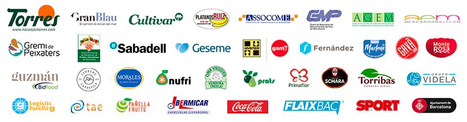 logos_mercabarna_2019_inicio_e
