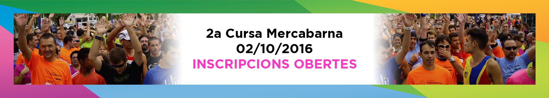 slide-mercabarnainsc-3
