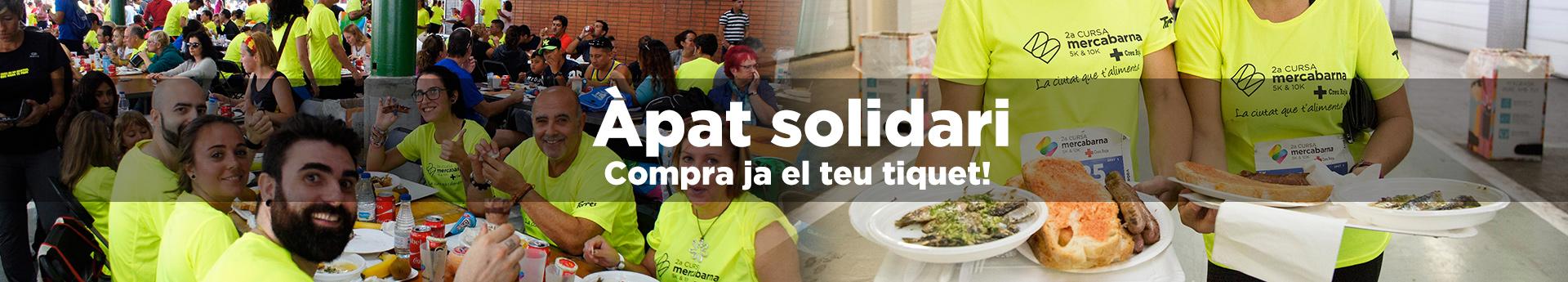 slide_apat