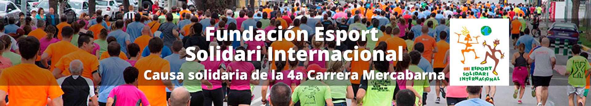 causa_solidaria_18_cas