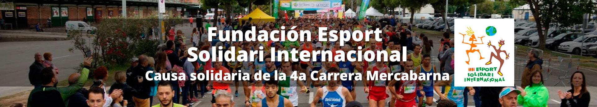 causa_solidaria_2018